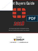 2018-Fortinet-Buyers-Guide