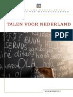 20180205-verkenning-talen-voor-nederland-add-gebarentaal