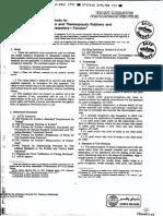 D412(1997).pdf