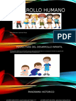 DESARROLLO HUMANO 3.pptx