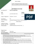 3514131402970001_kartuDaftar (1).pdf