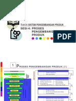SESI 4 Proses Pengemb Produk.pdf