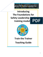 FSL-Train-the-Trainer-Teaching-Guide-FINAL