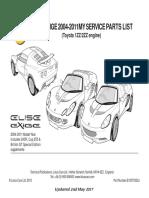 EliseExige2ZZ.pdf