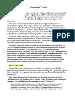 Viviendo de Verdad.pdf