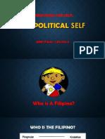 The-Political-Self.pdf