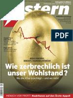 Der_Stern_-_12_09_2019_revista.pdf
