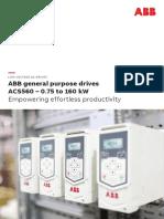 ACS-560.pdf
