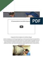 Inspección boroscópica en turbinas de gas.pdf