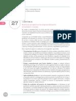 curriculo-nacional-de-la-educacion-basica_EPT