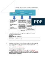 Algorithms-Pseudocode-Examples