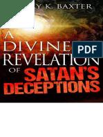 A-Divine-Revelation-of-Satan-Deception-Mary-K-Baxter.pdf