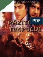 poul-anderson-pazitorii-timpului.pdf