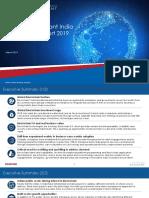 15216-executive-summary-avasant-nasscom-blockchain-report-final (1).pdf