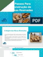 Ebook-7-passos-na-construção-de-uma-mesa - Copia.pdf