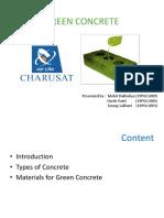Green-Concrete-PPT (1).pptx