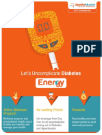 Energy-Brochure.pdf