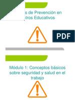 Medidas_de_Prevencion_en_Centros_Educativos_TEMA_1.pdf