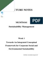 20180729180942_LN1-Towards An Integrated Conceptual.pdf
