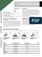 ASCO 35-1 General Service 2-Way Valves.pdf