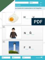 denominaciones nivel facil.pdf