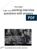 top10paintinginterviewquestionswithanswers-141230033832-conversion-gate01