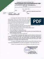 Pemberkasan CPNS menjadi PNS.pdf