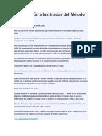 Introducción a las triadas del Método Yuen.pdf