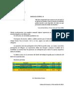 SURCOS DE UTOPÍAS  14