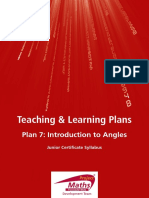 more about angles.pdf