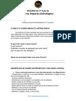 Impacto Astrológico - Resumo Aula 1.pdf