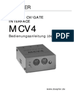 MCV4_anl