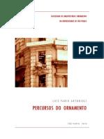 LFA_Percursos_do_ornamento.pdf