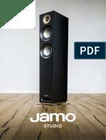 Jamo-Studio-Brochure-CES2018_digitalversion