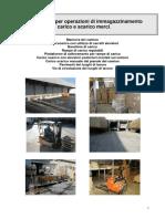 lineeguida_carico_scarico_merci_banchine.pdf