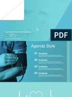 2019-Medical-Plan-PowerPoint-Templates
