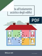 Guida_isolamento_acustico.pdf