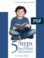 5-Steps-to-Successful-Narration.pdf