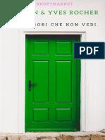 Chogan-e-Yves-Rocher-Gli-errori-che-non-sai-di-commettere (1) (1).pdf