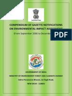 Compendium of Notifications 31.12.2019.pdf
