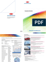 corporate_overview_eng.pdf