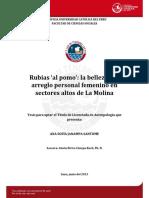 JANAMPA_SANTOME_ANA_SOFIA_RUBIAS (1)