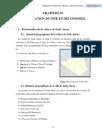 13 chapitre 3.pdf