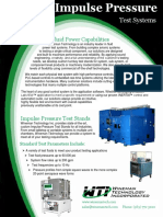 Impulse Pressure Test Stand .pdf