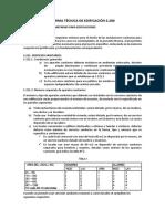363574424-Inst-Sanitarias-Brayan.docx