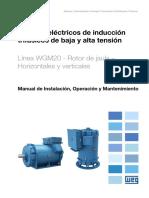 WEG-motores-de-induccion-trifasicos-refrigerados-por-manto-de-agua-linea-w-rotor-de-jaula-horizontales-y-verticales-14363170-manual-espanol-dc.pdf