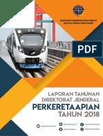 Laporan_Tahunan_DJKA_Tahun_2018-compressed