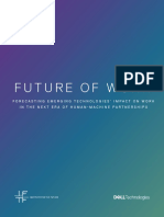 realizing_2030_future_of_work_report_dell_technologies
