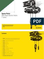 Podem_-_Spare_Parts_-_Electric_Wire_Rope_Hoists,_T_Series_(EN)