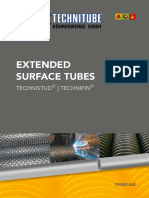 TPS_Extended_Surface_Tubes_2018